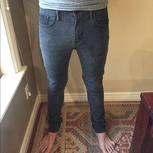 33x36 skinny